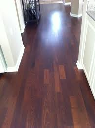 how to lay out wood flooring flooring designs