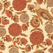 sabyasachi by nilaya from asian paints wall paper asian paints