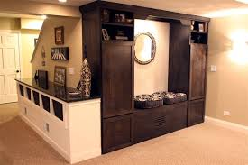 basement cabinets basements ideas
