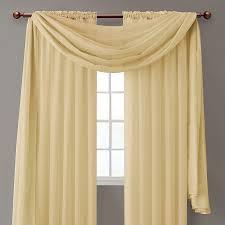curtain ideas curtains window curtain ideas designs curtain ideas for large