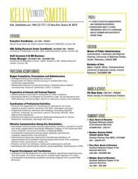 Horizontal Resume Unique Resume Horizontal Layout Instant Download Word Document
