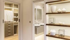 dressing u0026 handover north london interior design lli design