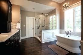 bathroom refinishing ideas master bathroom remodel ideas master bathroom designs 2