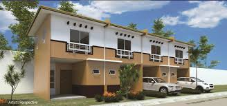 one of the most affordable house in naga city u2014 lumina camsur
