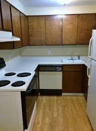 Bedroom Furniture Colorado Springs by Valkyrie Apartments Rentals Colorado Springs Co Trulia