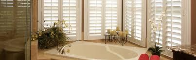 window covering trends 2017 2017 window styles las vegas design trends sunburst shutters las