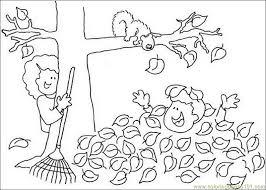 free printable fall coloring pages bebo pandco