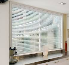 Fixing Venetian Blinds Timber Venetian Blinds Buy Online Blind And Curtains Online
