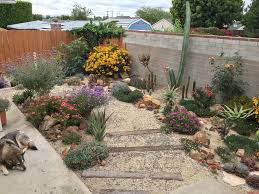 diego s best 25 landscaping companies in 2017