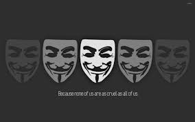 Meme Wallpaper - anonymous 10 wallpaper meme wallpapers 42660
