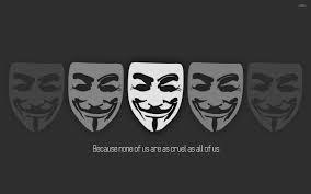 Wallpaper Meme - anonymous 10 wallpaper meme wallpapers 42660