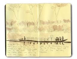 75 best moleskine sketches images on pinterest moleskine sketch