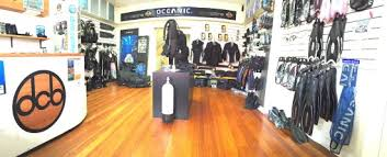 dive centre dive centre bondi 2018 all you need to before you go with