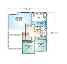 Emerald Homes Floor Plans Fully Engineered Standard Home Plans For Kit Homes