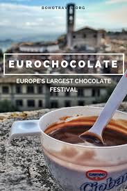 international journalism festival di perugia chocolates italy archives the boho traveller