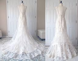 best 25 wedding dress bustle ideas on pinterest how to bustle a