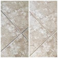 Travertine Floor Cleaning Houston by Procare Carpet And Tile Cleaning 19 Photos U0026 16 Reviews Carpet