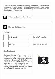 What Is A Flag Officer Ks1 Sats Practice Reading Comrehension Inference And
