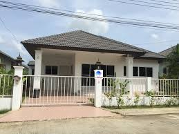 house for sale 3 bedrooms at talang east coast price