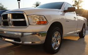 2012 dodge ram 2wd leveling kit how to install a daystar leveling kit on a 09 15 dodge ram 1500