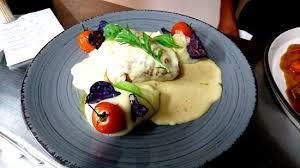cuisine bastide la table de la bastide carcassonne center restaurant reviews