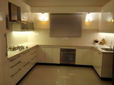 interior decoration for kitchen design interior kitchen home kerala modern house kitchen kitchen