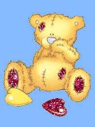 imagenes animadas oso los mejores gifs animados mediatrends