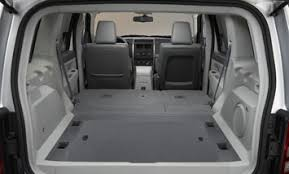jeep liberty interior accessories all about jeep car