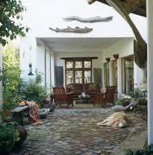 Indoor Patio Designs by Contemporary Patio Outdoor Patio Design Ideas Lonny