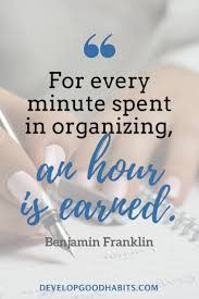 quotes about success under pressure 21 success habits of highly organized people