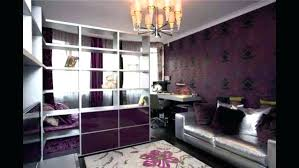 purple bedroom ideas gray and purple bedroom bedroom decor purple gray bedroom ideas