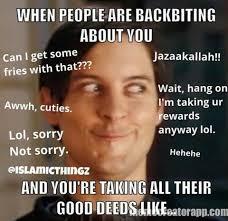 Social Memes - social memes australasian muslim times