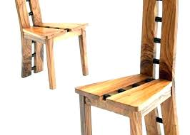 unfinished wood table legs unfinished wood table livingonlight co