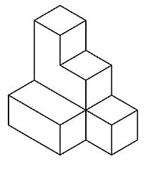 isometric draw order löve