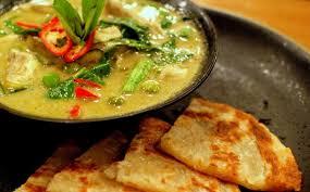 cuisine curry curry recipes recipes recipes