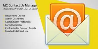 contacts code scripts plugins themes and templates codester