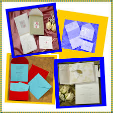 wedding invitations nj trenton nj wedding invitations we professionally and all