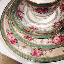 china patterns with roses palace by noritake http noritakechina palace