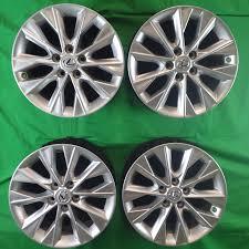 lexus isf wheels replicas used lexus wheels for sale page 3