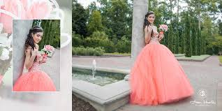quinceanera photo albums houston quinceaneras photo albums juan huerta photography