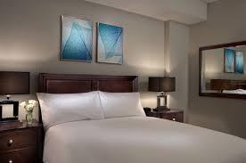photos suites in orlando the grove resort u0026 spa orlando