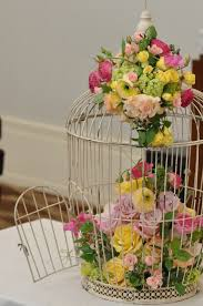 Birdcage Home Decor 118 Best Pink Bird Cage Images On Pinterest Birdcage Decor Bird