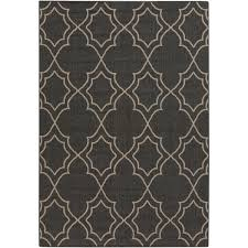 Modern Trellis Rug Indoor Outdoor Modern Trellis Rug Shades Of Light