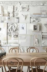 decorating with wallpaper 147 best walls with interest images on pinterest home ideas