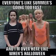 Halloween Meme Funny - 19 halloween memes the funniest the silliest and the scariest