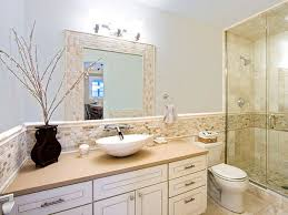 beige bathroom designs beige bathroom designs home interior decor ideas