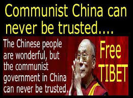 Chinese People Meme - unhappy over beijing s activities in the south china sea or