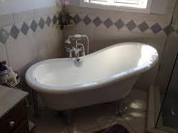 plumbing acrylic clawfoot tubs u2014 new decoration antique clawfoot