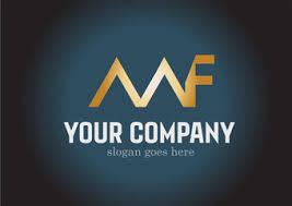 mf design search photos mf