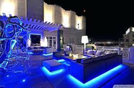 home interiors and gifts framed art hue lighting ideas contemporary deck patio lighting ideas home